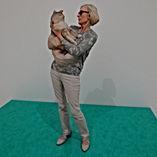 ExempleDSC00042_modifié.jpgde figurine 3D personne avec des accessoires