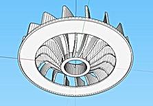 Modelisation ventilateur 2.JPG