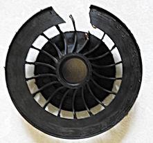 DSCN3435.JPG