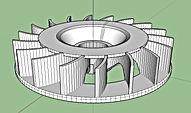 Modelisation ventilateur.JPG