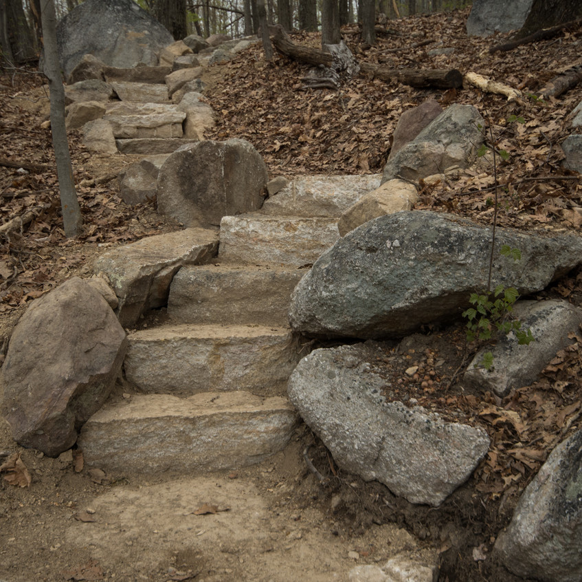JRovers_steps_Mohonk (17 of 23)
