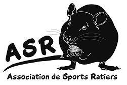 ASR-Noir.jpg