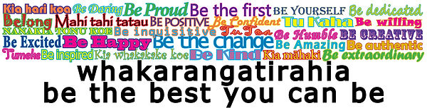 Be Poster - Whakarangatirahia2.jpg