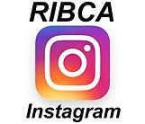 ribca instagram.jpg