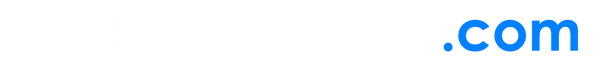 NEW-URE-Horizontal-Logo-WHITE.png