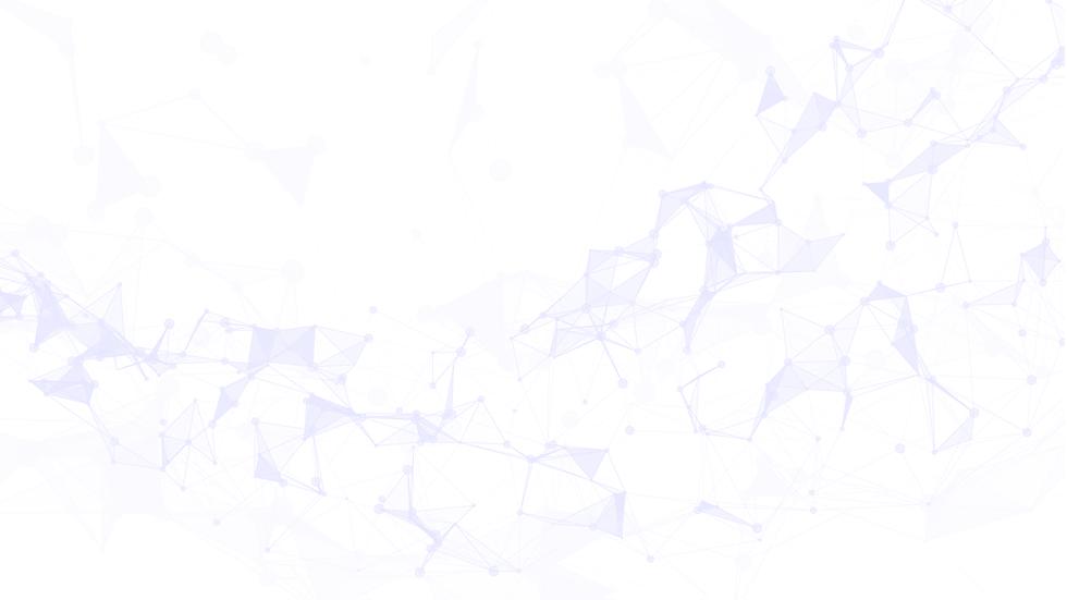 Plexus-Image-lvndr.png
