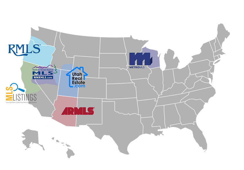 2021-MLS-Aligned-Founding-MLS-Map.png