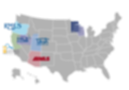 MLS-Aligned-Founding-MLS-Map.png