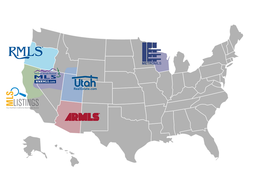 MLS-Aligned-Founding-MLS-Map.png