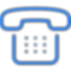 svg-phone.png