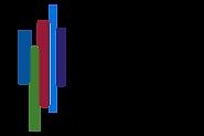 MLS-Aligned-Logo-Super-HiRes.png