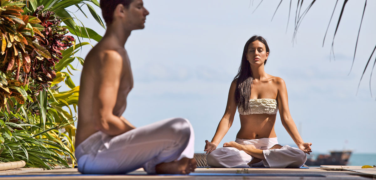 Retreats-yoga-2