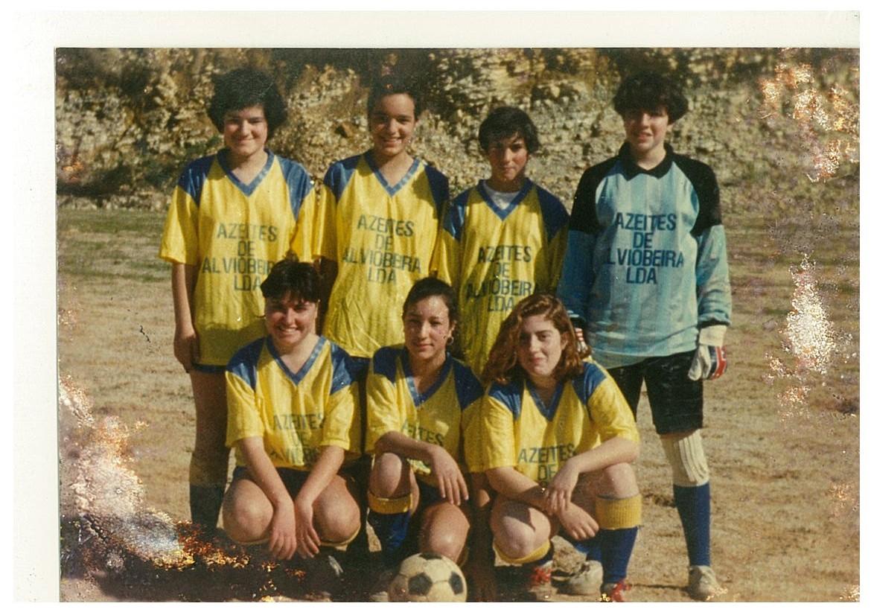 nas_costas_diz_1ª_equipa_de_futebol_5_feminino_da_associação_4-2-90_o_jogo_foi_na_pedreira_e_o_resul