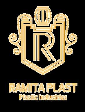 Ramita Plast Logo.png