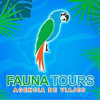 Imagen y Portada Facebook FAUNA TOURS 20