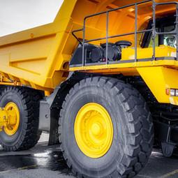 dinitrol-construction-vehicle-coatings-r