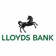 lloydsbanklogo_1.png