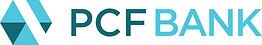 PCF-BANK-LOGO-MASTER-CMYK-3.jpg
