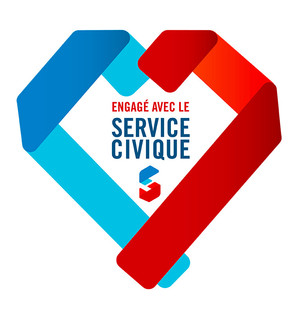 Devenir Volontaire en Service Civique à Action Sauvetage : YES YOU CAN !!!