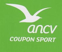 ANCV Coupon Sport.jpg