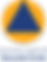 Logo Association Agréée de Sécurité Civi