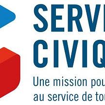 Service-Civique-2016-250x250.jpg