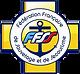 Logo FFSS (PNG).png