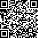 QRCode Certification AFNOR Qualiopi.png
