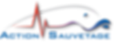 Logo Action Sauvetage.png