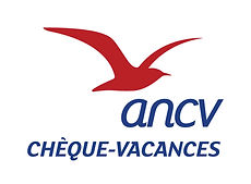ANCV Chèques vacances.jpg