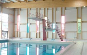 Informations BNSSA, BSB... et piscines !