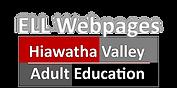 ellwebpages.png