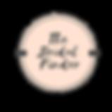 The Bridal Finder Logo 300px.png