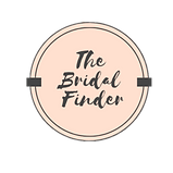 The Bridal Finder Logo 300px.png