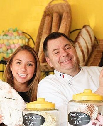 chef-rivet-daughter-crop-u410651_edited_