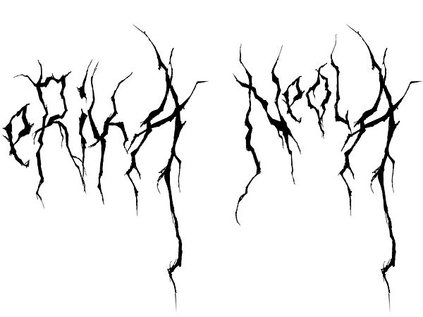 black metal logo.jpg