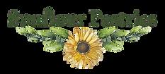 SunflourPastries-Logo-RGB-WEB-lrg_edited.png