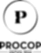 procop.png