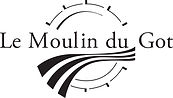 logo moulin -noir copie.jpg