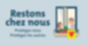 Coronavirus-restonscheznous-1200x640px-a