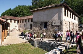5- moulin-du-got visite exterieure (10)
