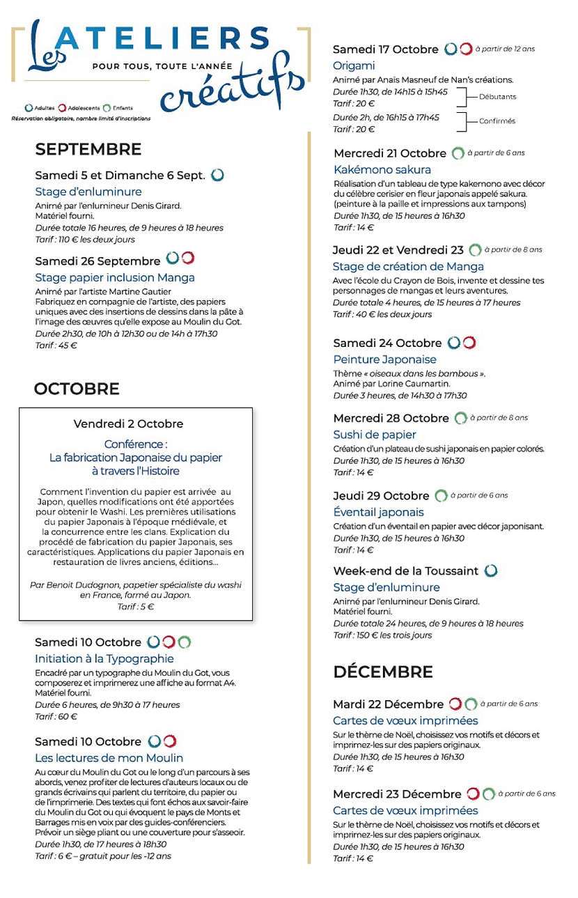 ateliers-calendrier.png