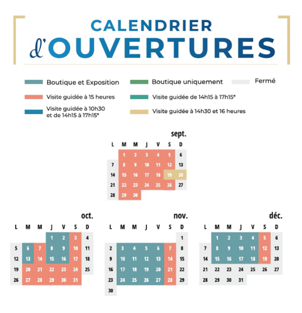 Calendrier-site-internet.png