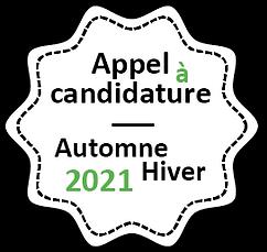 Appel à candidature 2021.png