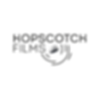 hopscotch square logo_edited.png