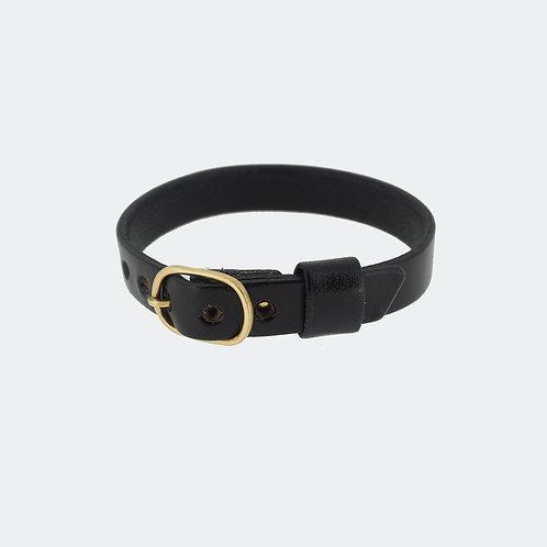 25mm-size Belt 1重巻き