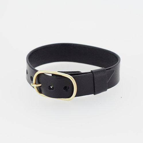35mm-size Belt 1重巻き