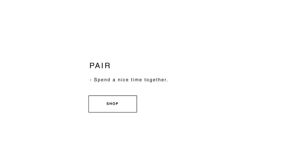 pair_moji.jpg