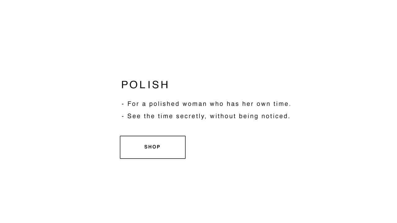 polish_moji.jpg