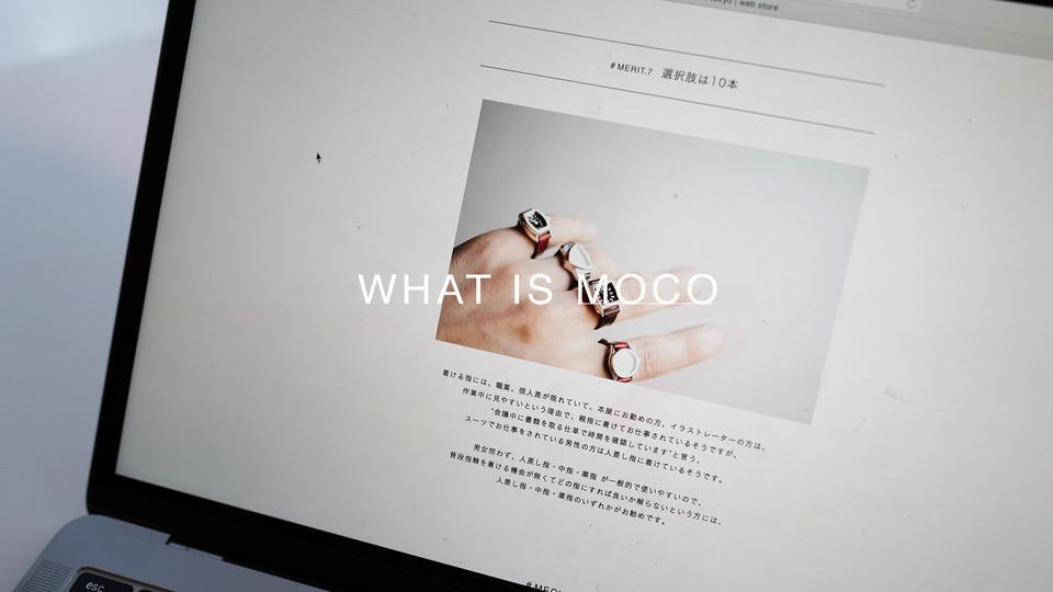 story_02.jpg